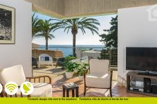 Villa en Moraira - Maroa WINTER