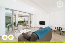 Apartamento en Moraira - NORAY 1 WINTER