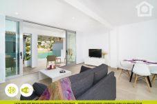 Appartement à Moraira - Noray II WINTER
